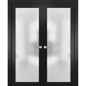 72 X 80 French Doors  Ebay.