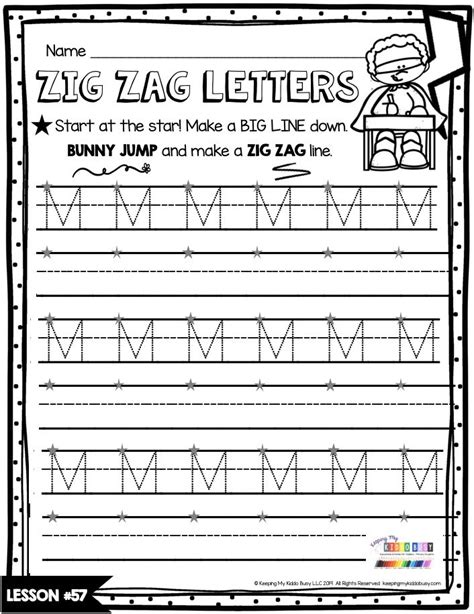@ 730 Free Writing Worksheets - Busy Teacher.