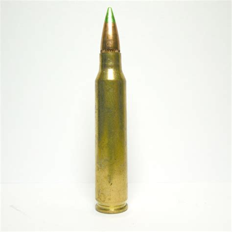 77 223 Remington 5 56 Mm Nato Rifle Ammo  Ammunition At .
