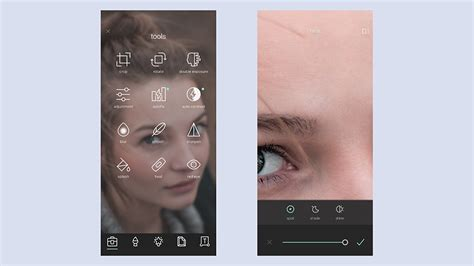 8 Advanced Photo Edits You Can Do On Your Phone - Gizmodo.