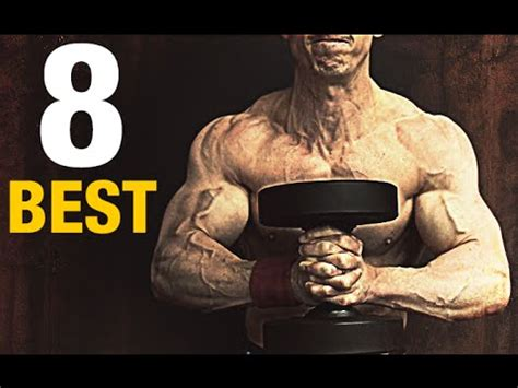 [click]8 Best Dumbbell Exercises Ever Hit Every Muscle .