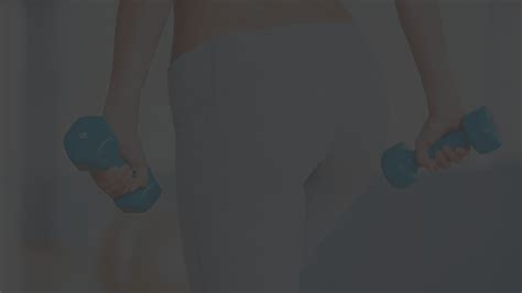 8 Best Exercises For Your Worst Trouble Spots Types Of Exercise.
