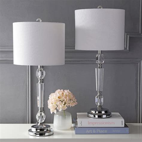 8 Best Tuscanor Crystal Floor And Table Lamps Images .