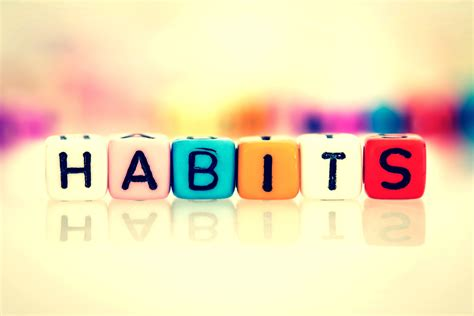 8 Easy Habits That Will Rapidly Improve Your Brain - The Best Brain.