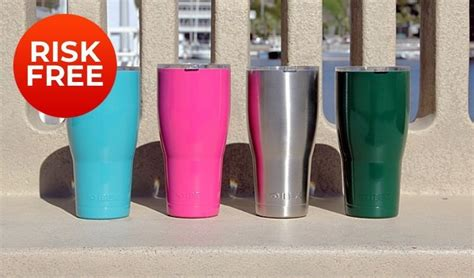 [click]8 Reasons The Ibex Tumbler Is 1 Rated In America.