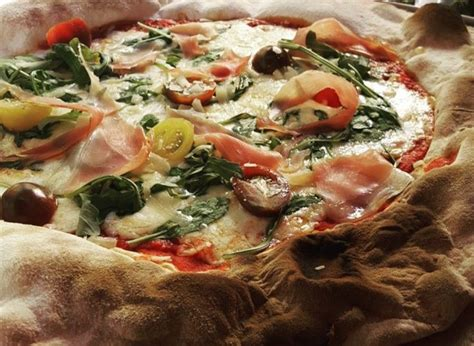 8 Reasons Why Spain Is Skinny Eat This Not That.