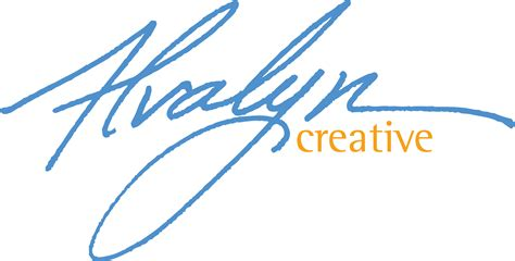 8 Tips For Improving Your Drawing Skills - Alvalyn Creative.