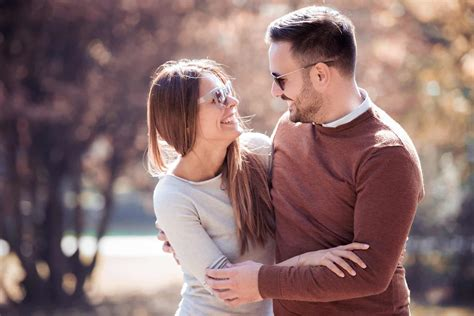[click]8 Ways To Make An Aries Man Fall In Love With You.