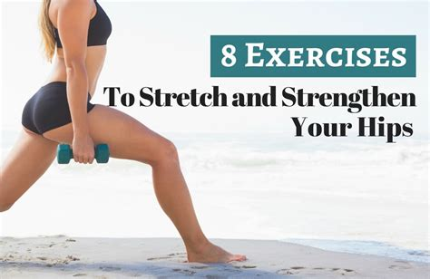 8 hip flexor stretches exercises healthy hips exercise in gym