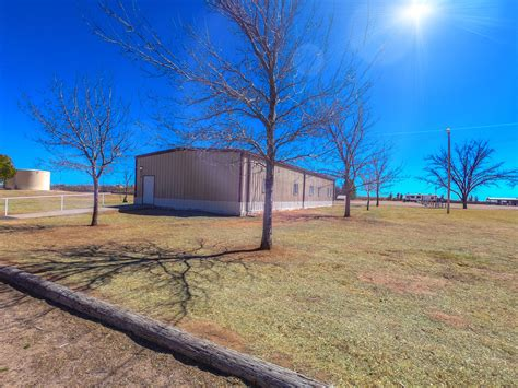 8 Foot Picnic Tables Directions Google