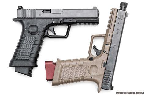 Main-Keyword 80 Percent Glock Frame.