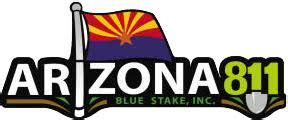 811 Arizona 811 Know Whats Below Call Or Click Before You Dig