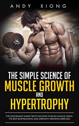 87 Best Bodybuilding Books Of All Time - Bookauthority.