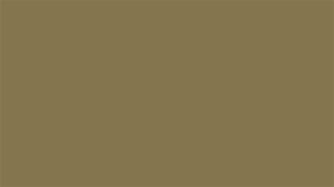 871 Pantone 871 C Find A Pantone Color Quick Online Color Tool