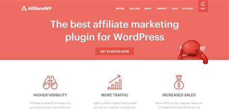 9 Best Advertising Management Plugins For Wordpress In 2019.
