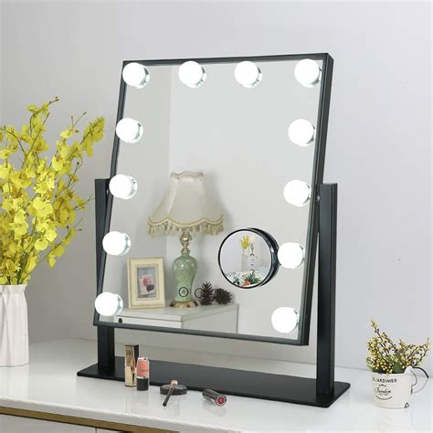 9 Best Glam Mirrors Images  Dressing Tables Glam Mirror .