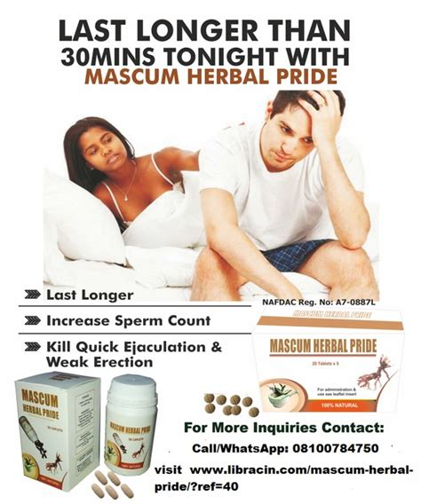 9 Natural Remedies For Erectile Dysfunction - Curejoy.