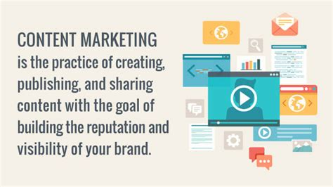 9 Stats That Will Make You Want To Invest In Content Marketing.
