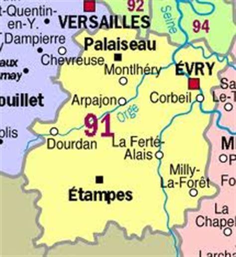91 Paris Info Ile De France Oise Information Actualits