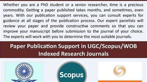 91 Whatsapp Web
