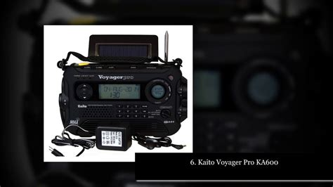 [click]93 Best Scanner And Shortwave Radio Images In 2019 Short .