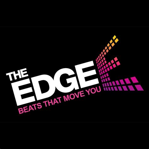 961 Home The Edge 961 Beats That Move You