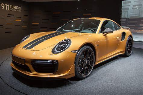 991 Porsche 991 Wikipedia