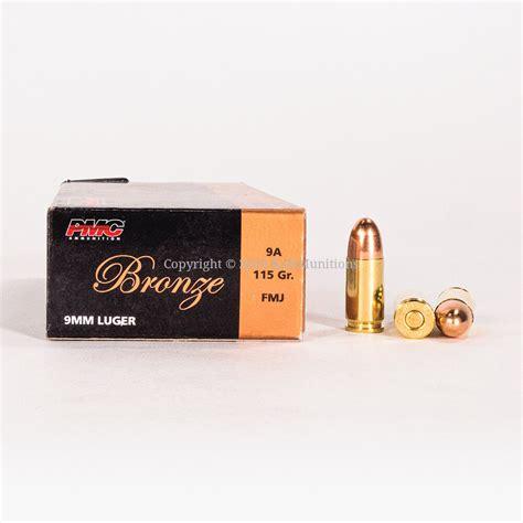 Ammunition 9mm Ammunition For Sale Walmart.