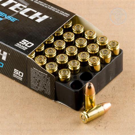 Ammunition 9mm Ammunition Free Shipping.