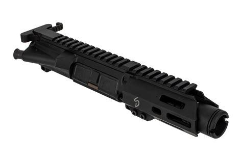Main-Keyword 9mm Complete Upper.