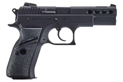 Main-Keyword 9mm Pistol.