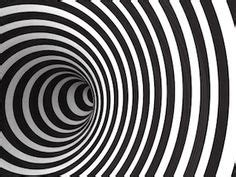 A 7-Step Guide To Mind Control: How To Quit Begging And Make.