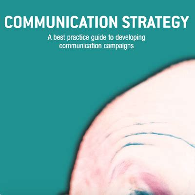 [pdf] A Best Practices Guide Develop A Marketing Communication .