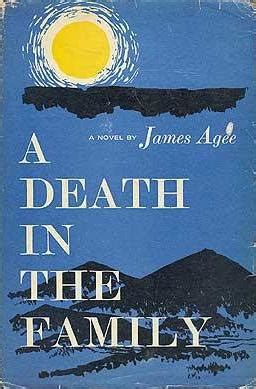 [pdf] A Death In The Family James Agee Pdf - Amazon S3.