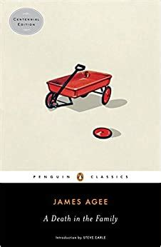 @ A Death In The Family Penguin Classics  James Agee .