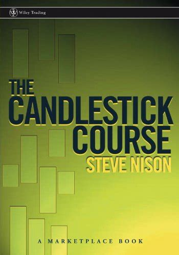 [pdf] A Marketplace Book The Candlestick Course.