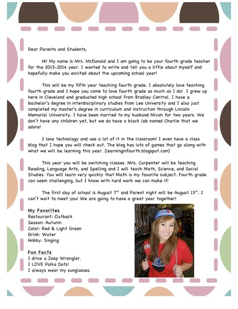 [pdf] A Message To Teachers - Oce Leaguehighschool Com.