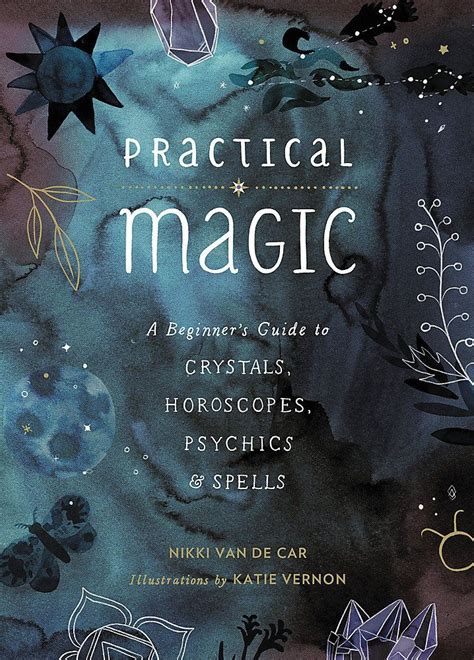 [pdf] A Practical Guide To Witchcraft And Magic Spells By .