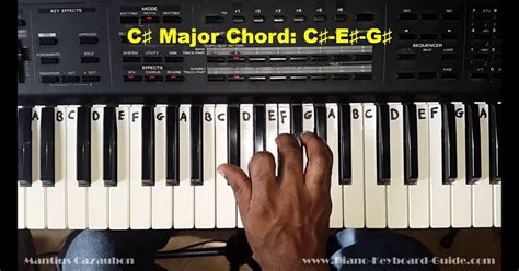 [pdf] A S A Piano Learn To Play Easy Beginners Piano  Keyboard .