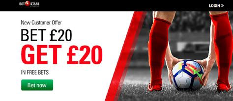 @ A Simple Guide To Making Money From Sports Betting.