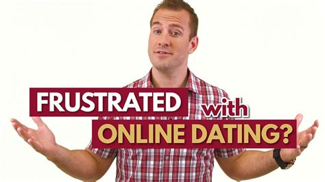 @ A Weird Tip For Online Dating That Works  Mat Boggs.
