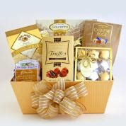 Aa Gifts And Baskets: Personalized Gifts For All Occasions.
