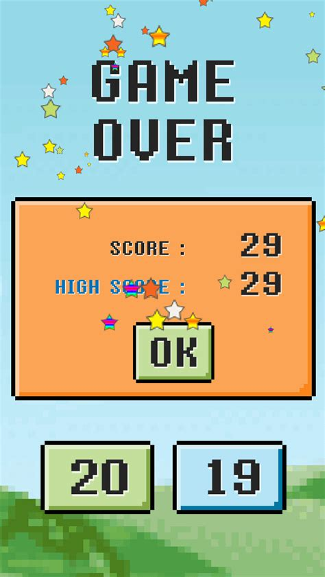 Ab Math Games - Fun Educational Apps For Ios And Android.