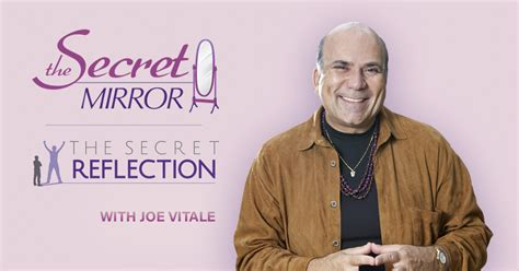@ Accessloa  The Secret Mirror By Joe Vitale Clickbank .