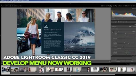 [pdf] Adobe Photoshop Lightroom Cc - S3-Us-West-2 Amazonaws Com.