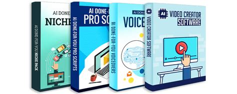 Ai Video Creator Review Best Video Creator Software Review.
