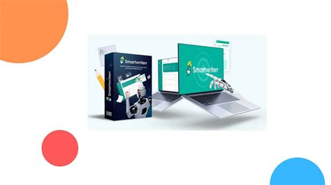 Ai Video Creator Review And Demo + Bonus-An Inside Look At Ai.