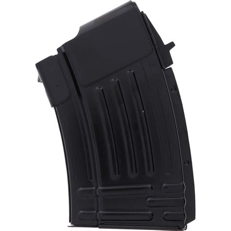 Ak-47 Parts Magazines Accessories - Cheaper Than Dirt.