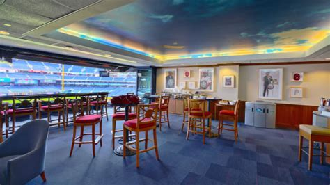 [pdf] All Star Suite 10 Mvp Suite 11 - Philadelphia Phillies.