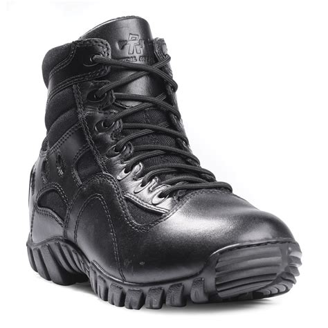 All Tactical Lightweight Boots - Galls.